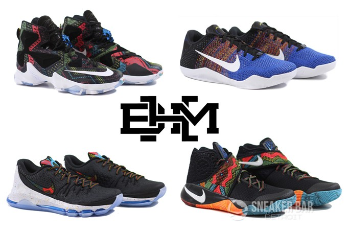 nike-basketball-bhm-2016-collection-681x454