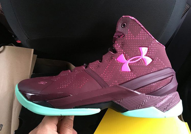 under-armour-curry-2-bhm-2