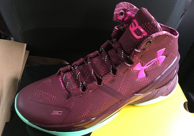 under-armour-curry-2-bhm-3