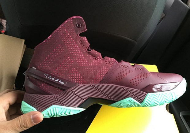 under-armour-curry-2-bhm-4