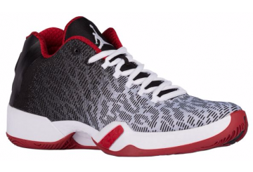 movie★NIKE Air Jordan XX9 Low Review 【ナイキ エアジョーダン29 ロー】