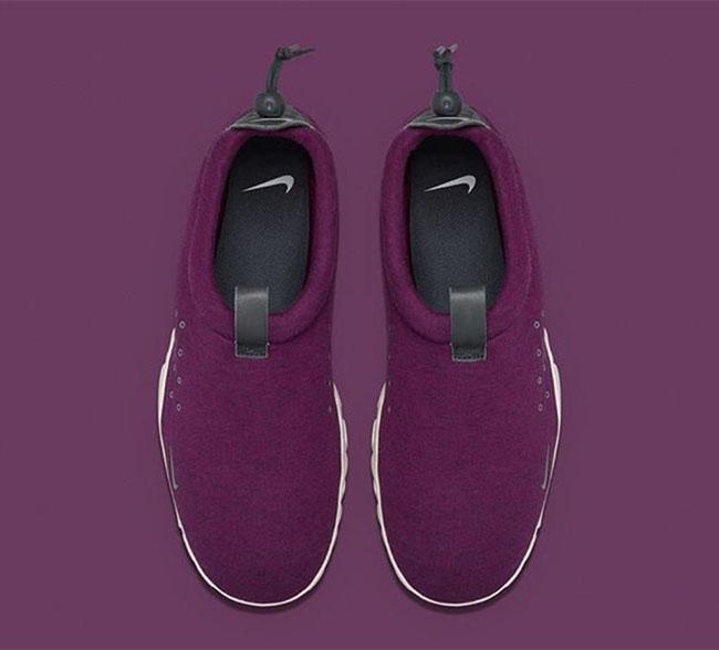 NikeLab-Air-Moc-Fleece-Mulberry-1
