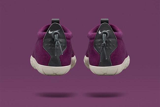NikeLab-Air-Moc-Fleece-Mulberry-2