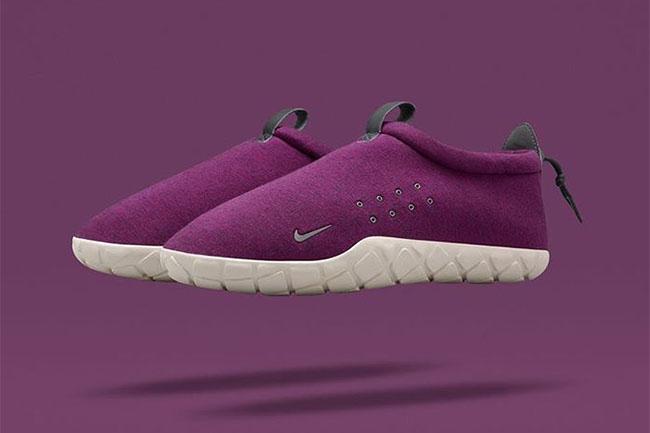 NikeLab-Air-Moc-Fleece-Mulberry