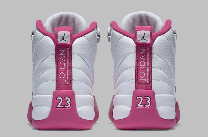 air-jordan-12-gs-valentines-day-release-date-1