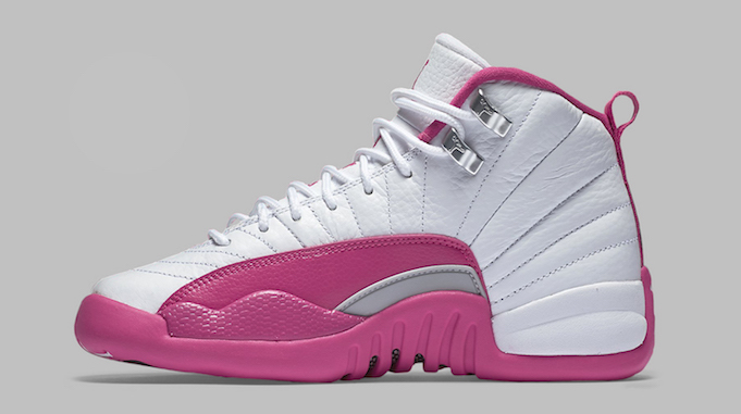 air-jordan-12-gs-valentines-day-release-date-3