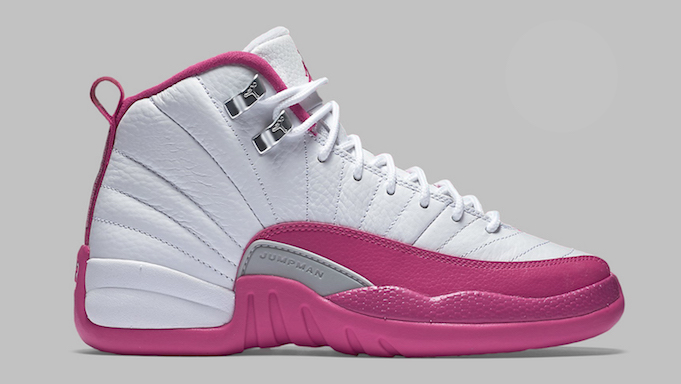 air-jordan-12-gs-valentines-day-release-date-5