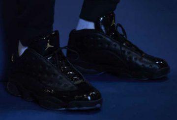 MOVIE★Kawhi Leonard 2014 NBA Finals Highlights