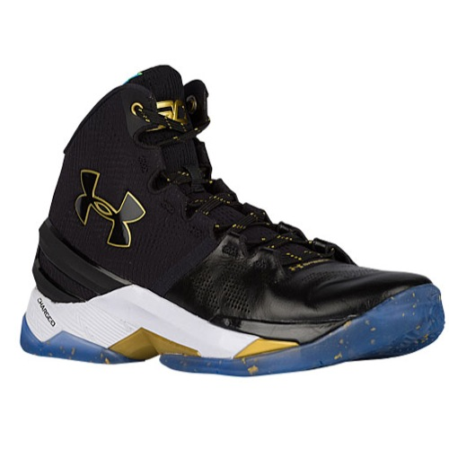 curry-2-elite-release-date-1