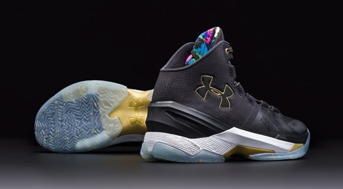 curry-2-elite-release-date