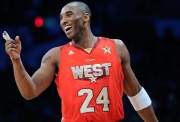 NBA オールスター名場面MOVIE★ 2011  Kobe Bryant highlights – 37 points (2.20.11)