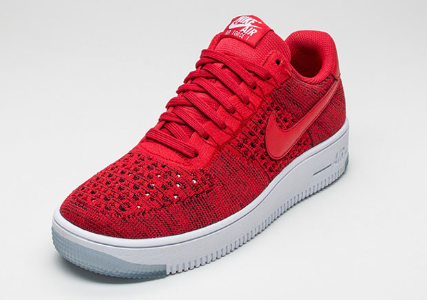 nike-air-force-1-low-flyknit-university-red-1