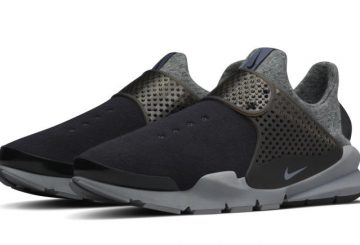 "Official Images Nike Sock Dart ""Tech Fleece "" 【ナイキ ソックダート ""テックフリース""】"
