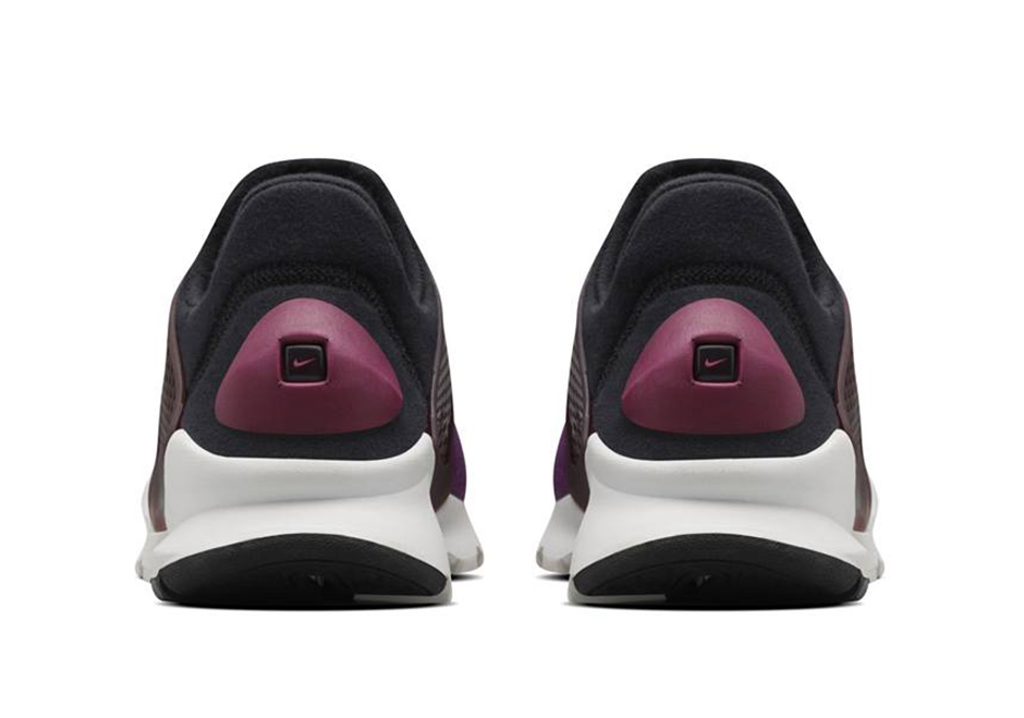 tech-fleece-nike-sock-dart-magenta-5