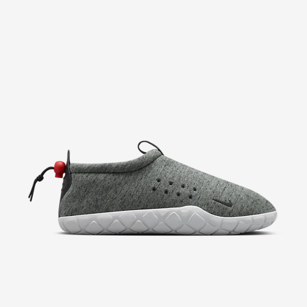 AIR-MOC-TECH-FLEECE-834591_001_A_PREM