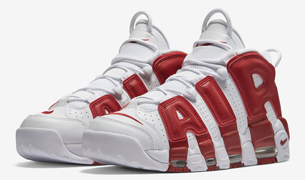 Nike-Air-More-Uptempo-White-Varsity-Red-1