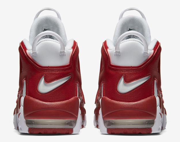 Nike-Air-More-Uptempo-White-Varsity-Red-5