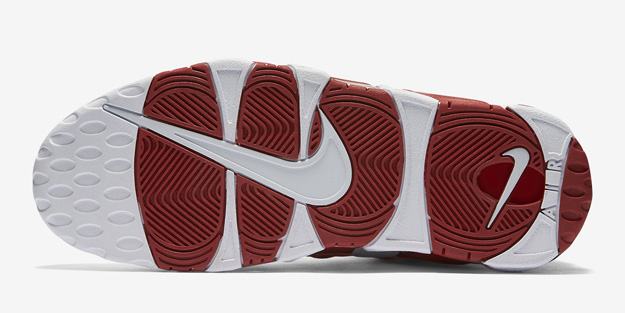 Nike-Air-More-Uptempo-White-Varsity-Red-6