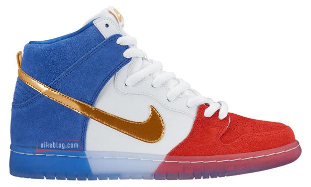 Nike-SB-Dunk-High-TRICO-2