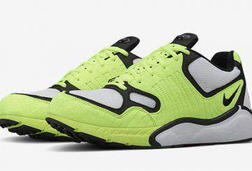 検索リンク★3月31日発売★ Nike LAB Air Zoom Talaria 【ナイキ ラボ エア ズーム タラリア】