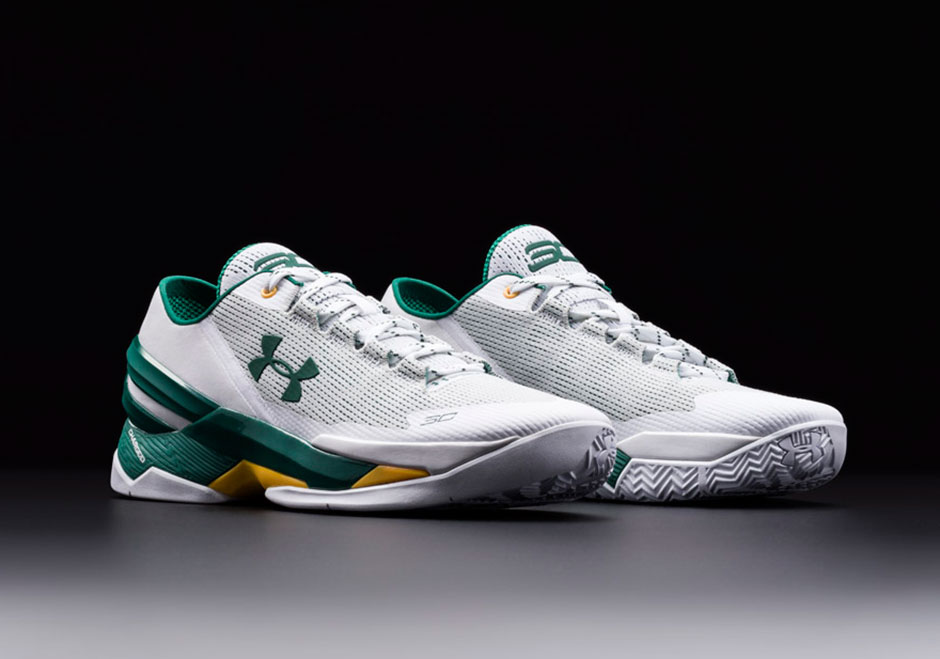 ua-curry-two-low-bay-area-pack-07