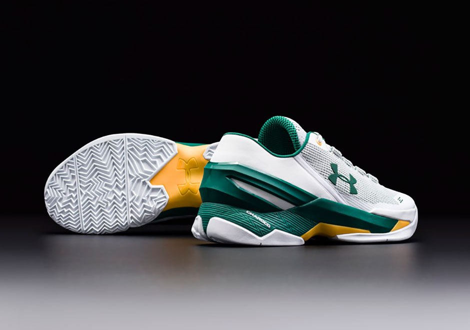 ua-curry-two-low-bay-area-pack-08