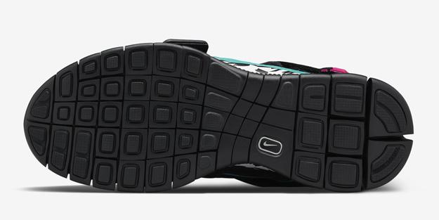 Nike-Free-Huarache-Carnivore-DEEP-EMERALD-11