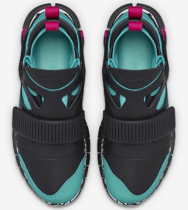 Nike-Free-Huarache-Carnivore-DEEP-EMERALD-9