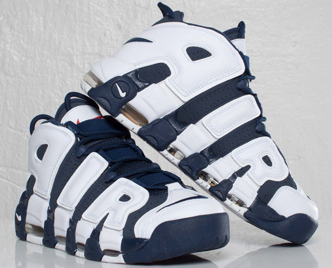 nike-air-more-uptempo-olympic-dream-team-2016-1
