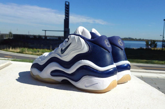 nike-zoom-flight-96-penny-hardaway-olympic (1)