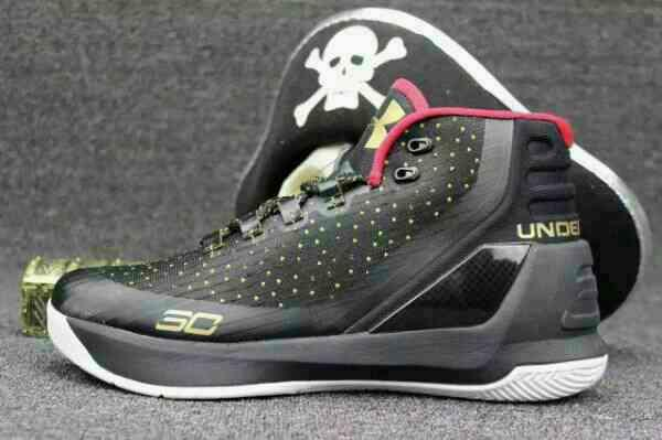 under-armour-curry-3-black-gold