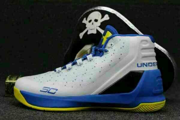 under-armour-curry-3-warriors