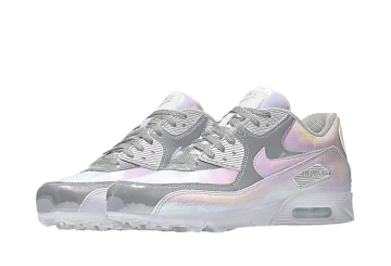 発売中★ユニセックス★NIKE ID IRIDESCENT SUMMER COLLECTION