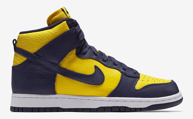 Nike-Dunk-High-MICHIGAN-2