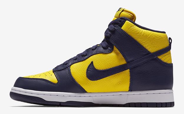 Nike-Dunk-High-MICHIGAN-3