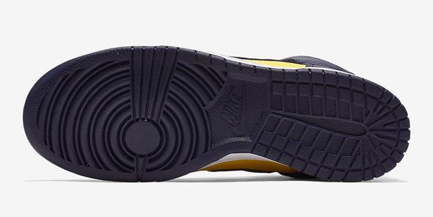 Nike-Dunk-High-MICHIGAN-6