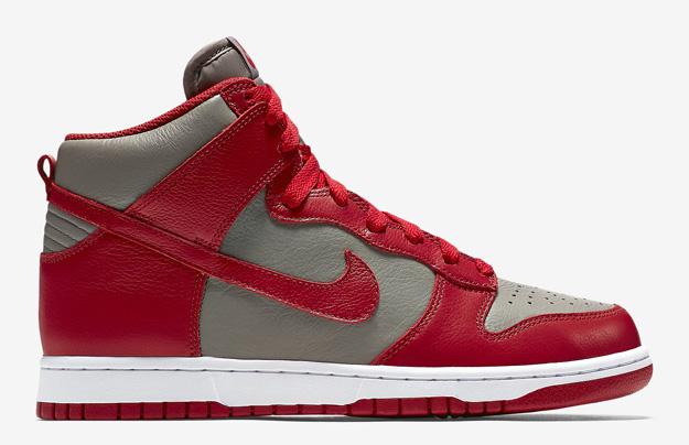 Nike-Dunk-High-UNLV-2