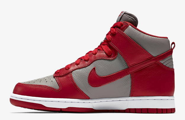 Nike-Dunk-High-UNLV-3