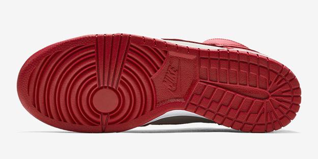 Nike-Dunk-High-UNLV-6