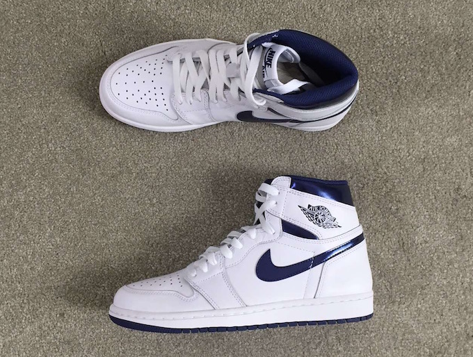 air-jordan-1-metallic-navy-2016-1