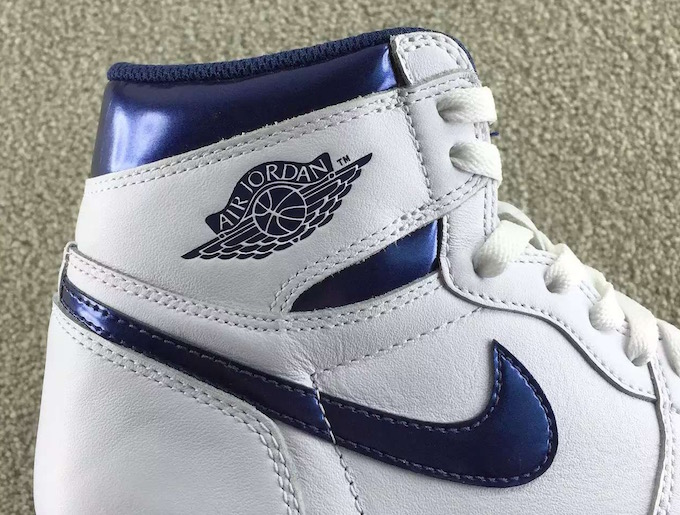 air-jordan-1-metallic-navy-2016-10
