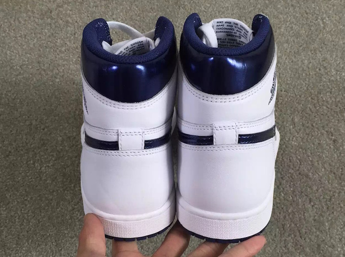 air-jordan-1-metallic-navy-2016-12