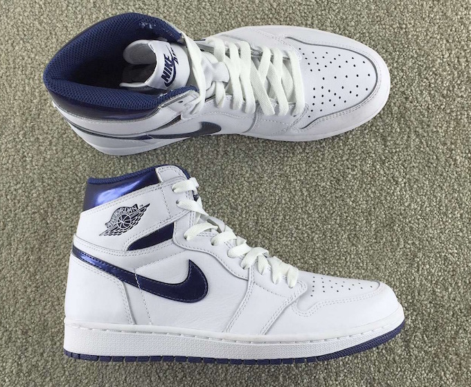 air-jordan-1-metallic-navy-2016-2