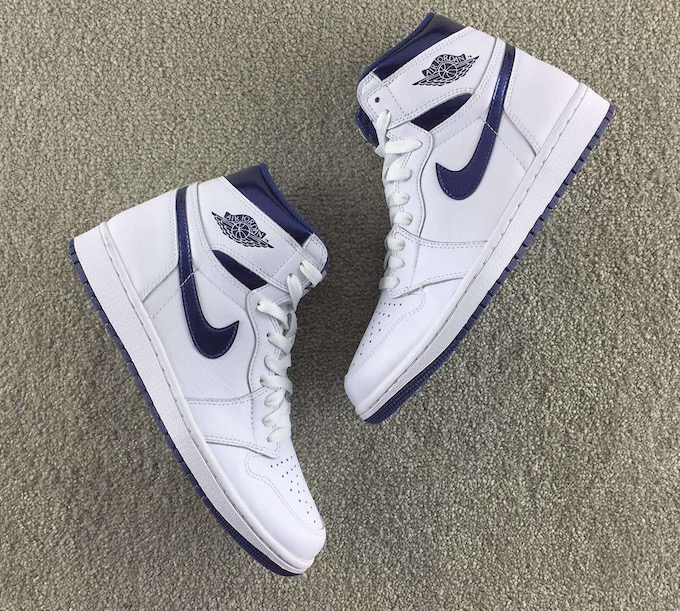 air-jordan-1-metallic-navy-2016-3