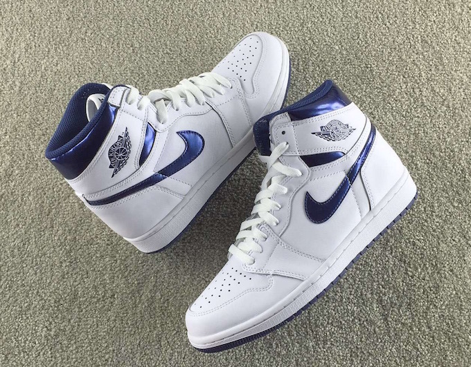 air-jordan-1-metallic-navy-2016-4