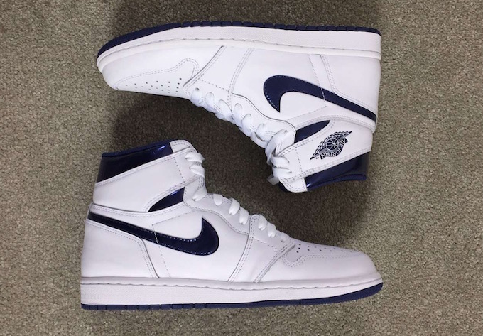 air-jordan-1-metallic-navy-2016