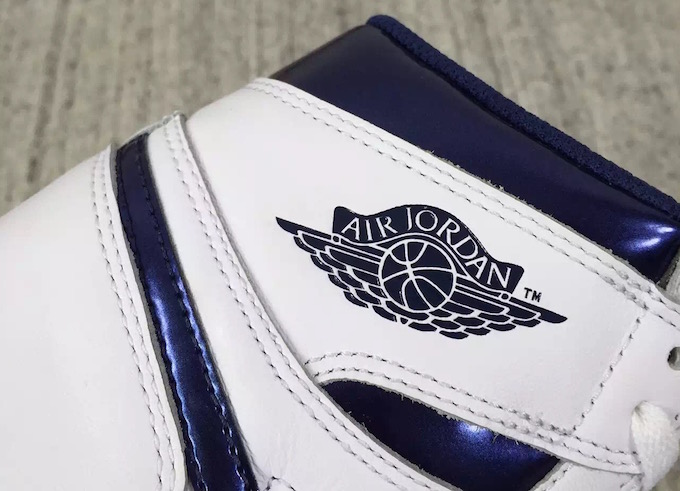 air-jordan-1-white-metallic-navy-og-release-date-4