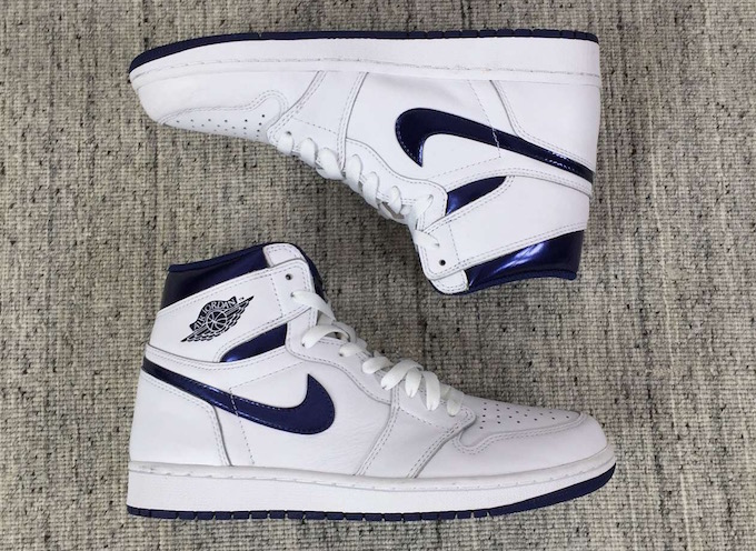 air-jordan-1-white-metallic-navy-og-release-date