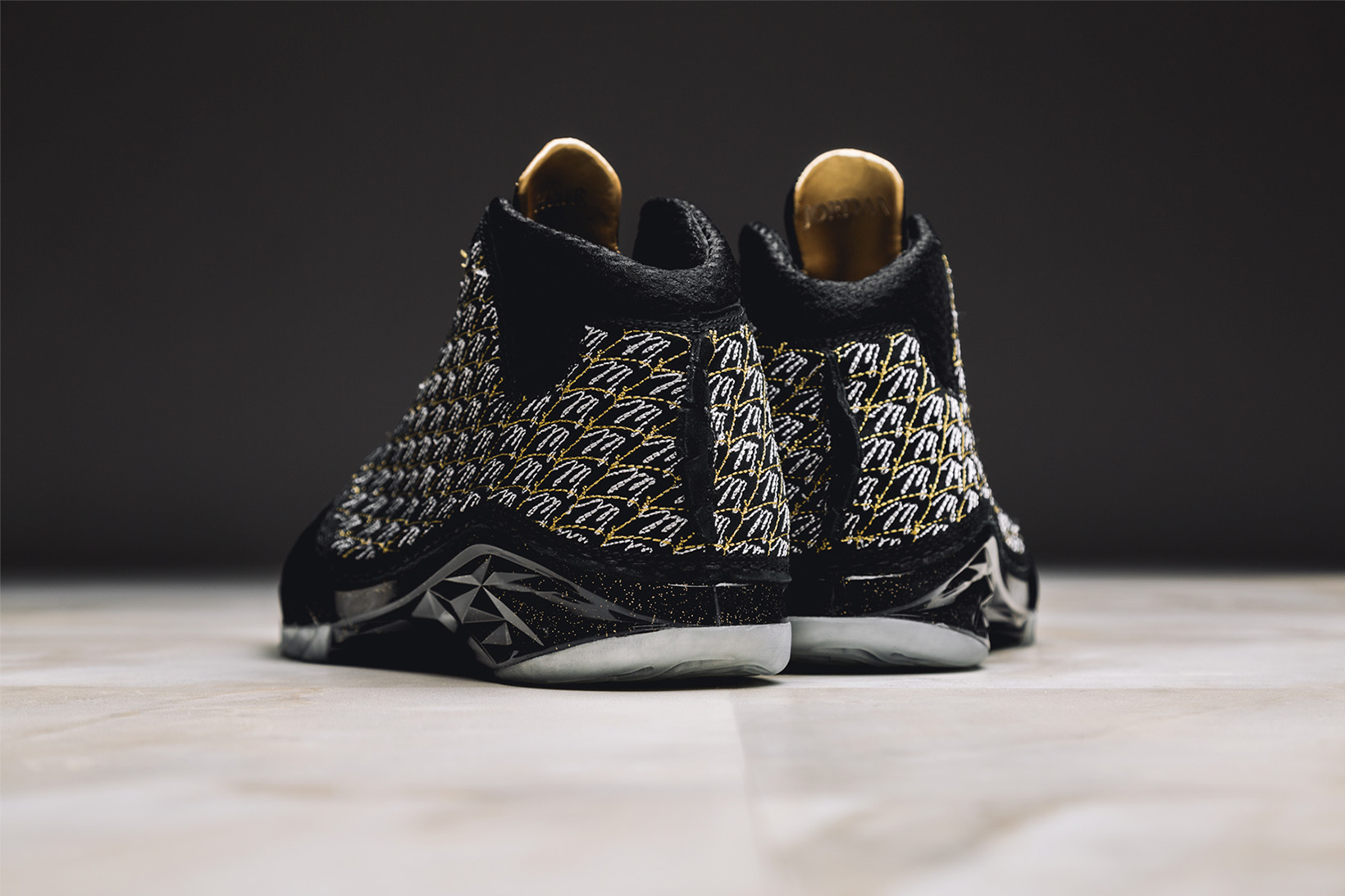air-jordan-xx3-trophy-room-black-7