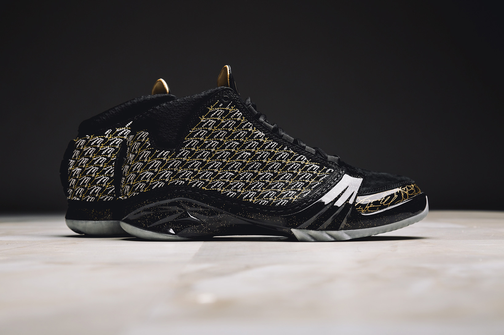 air-jordan-xx3-trophy-room-black-9